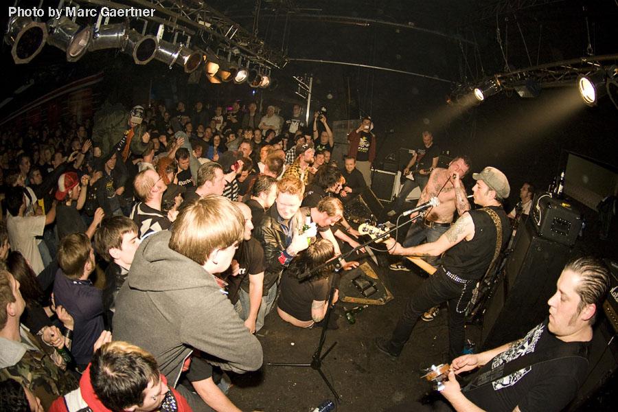 TOURPHOTOS 2004
